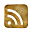 Combined Blogs RSS feed