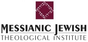 MJTI Logo